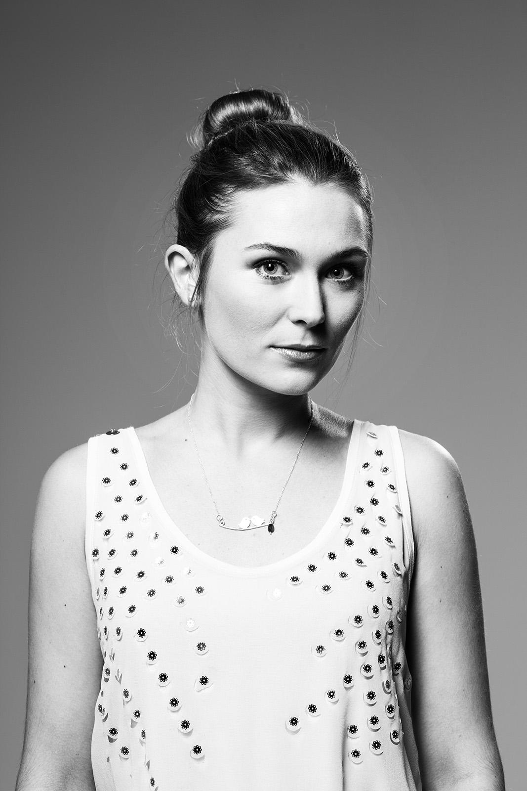 Claire - Claire
