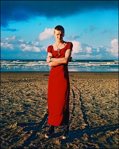 Piet Goddaer. 2000