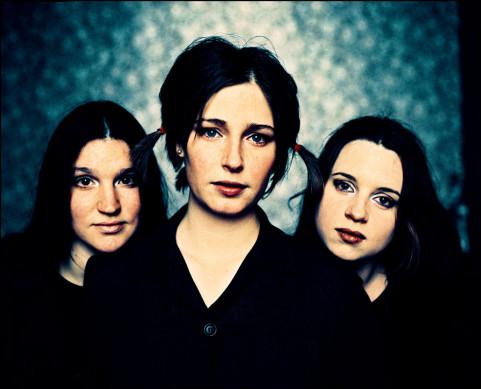 Lais. 1998