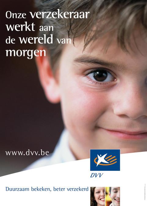 DVV. 2004