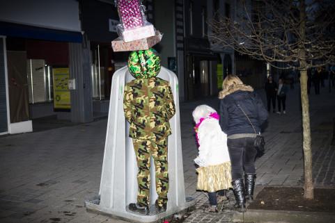Oilsjt Vastelauved 2016