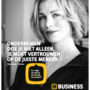 Ellen Kegels for Telenet.