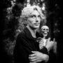 Joachim Liebens (The Haunted Youth) © 2021